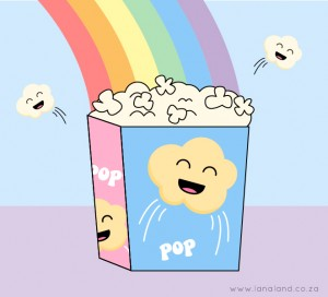 cute-pop-corn